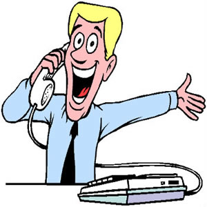 Telephone clipart answer phone Phone iphone Top Clipartix at