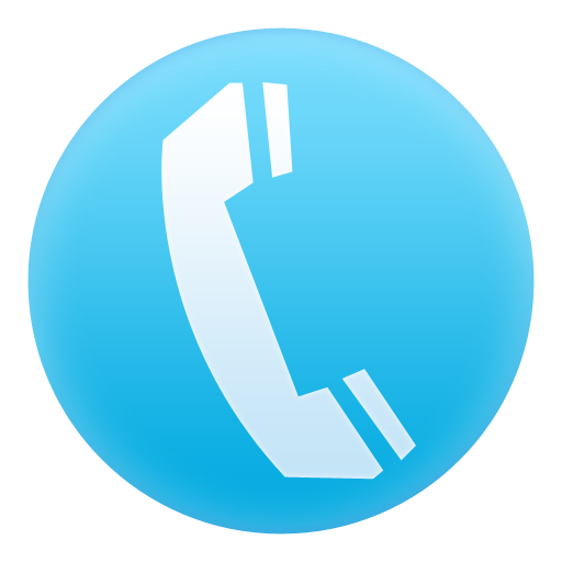Circle clipart phone Png Phone Png Clipart Clipart