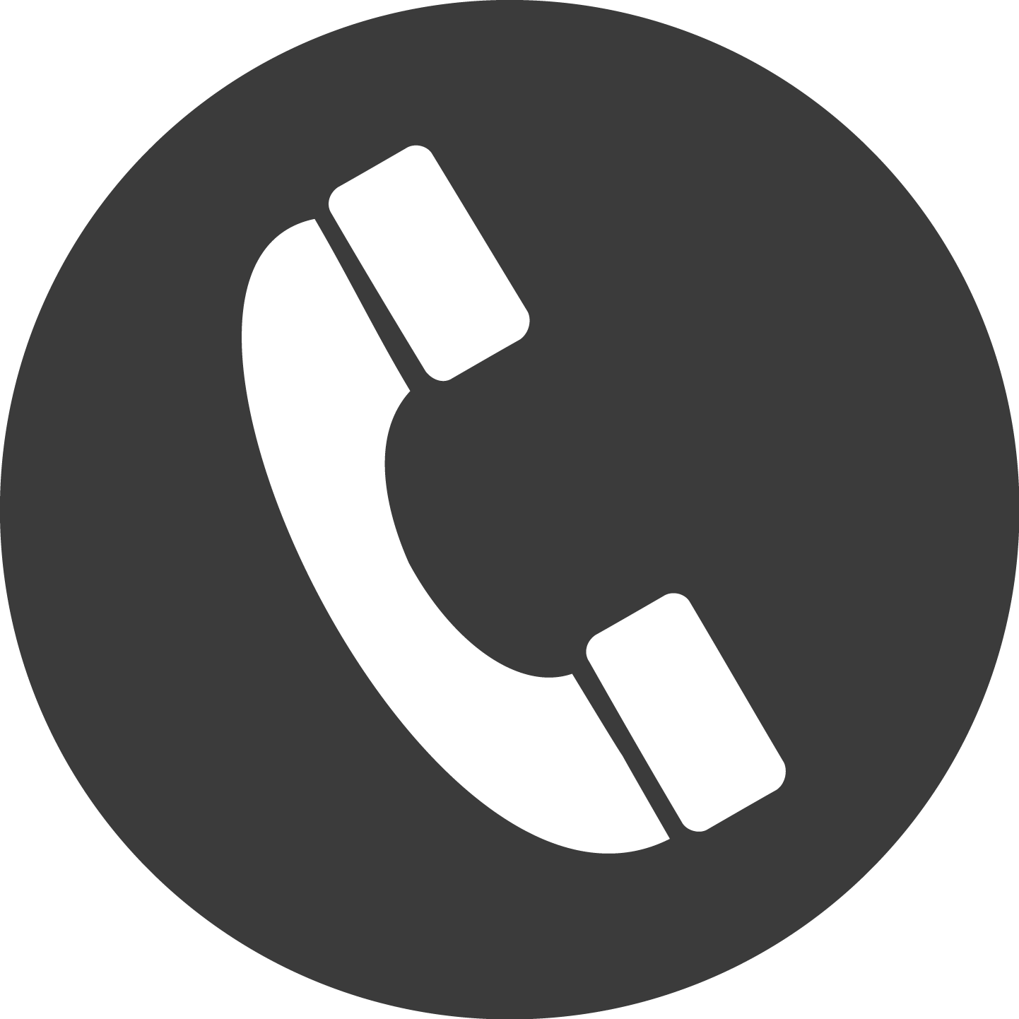 Telephone clipart contact me Telephone Research HKBU @ Visibility