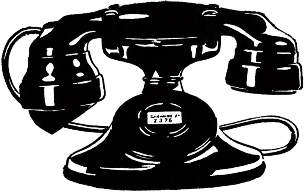 Telephone clipart contact me Contact Me Hymns Me Verses