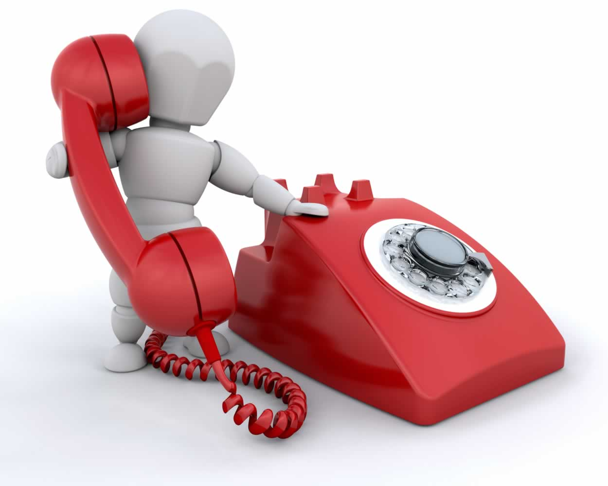 Telephone clipart emergency contact Tourists importance before Vis foreign