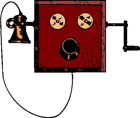 Telephone clipart first telephone Clip Telephone art Clip Telephone