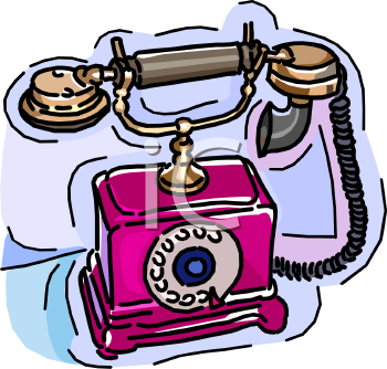 Telephone clipart first telephone Clipart Clip Telephone Clipart Art