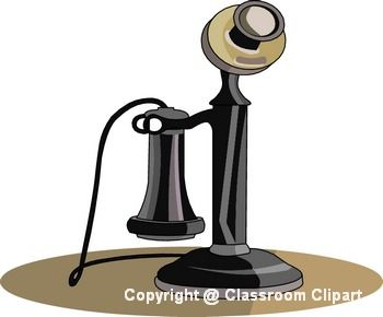 Telephone clipart first telephone Jpg : Inventions telephone telephone