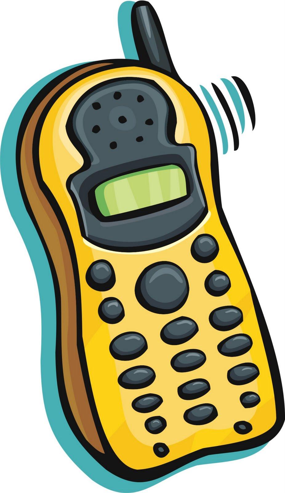Telephone clipart funny Clipart Telephone Telephone Phone