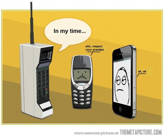 Telephone clipart funny Old clipart f594a2dde646c429b8b48d1e193f2b90_funny  Telephone