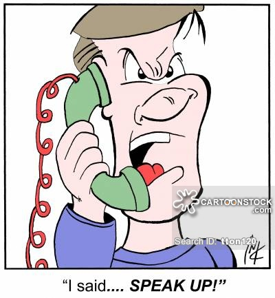 Telephone clipart funny Telephone Telephone pictures cartoons image