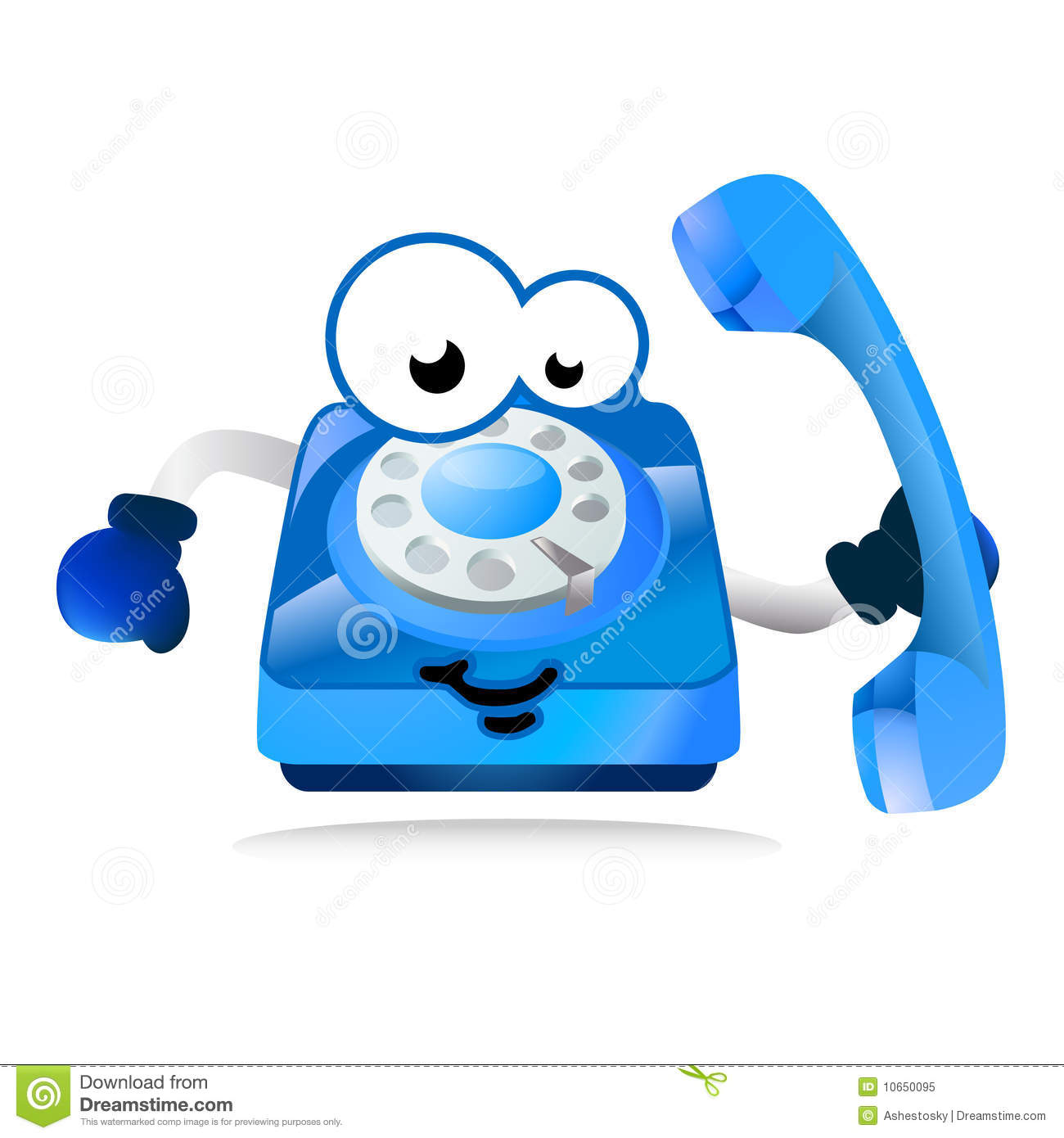 Phone clipart helpline Art Clip Clip Clipart Helpline