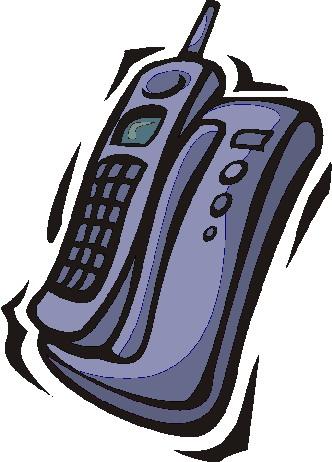Telephone clipart home phone Clipart Clip Art House Telephone