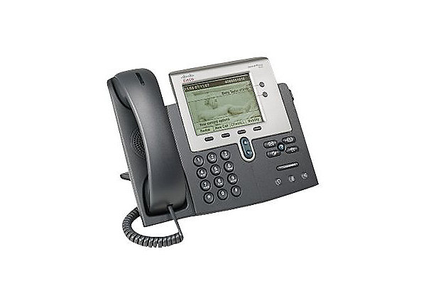 Phone clipart ip phone IP 7942G  Phone Unified