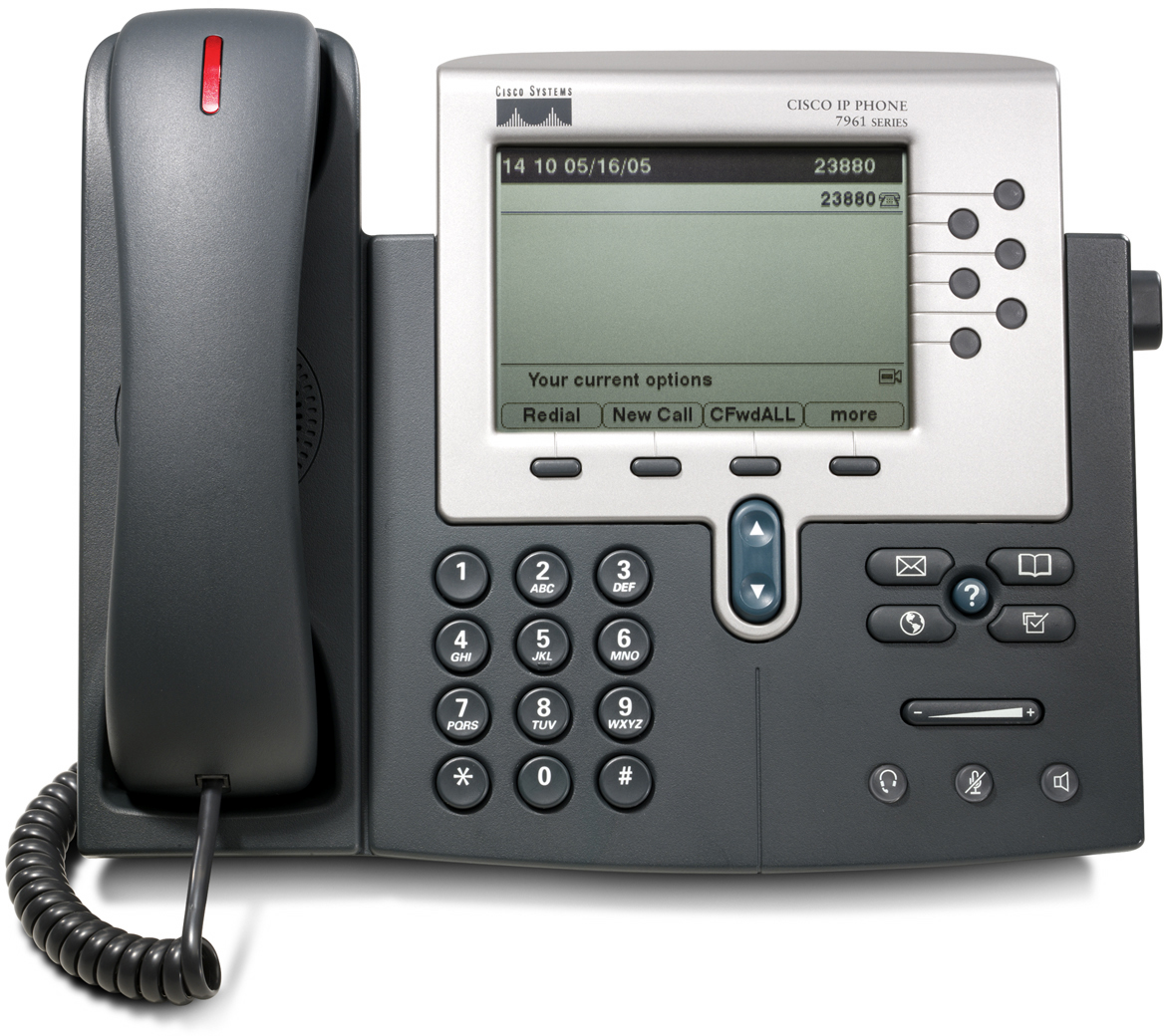 Telephone clipart ip phone IP Unified CP IP Unified