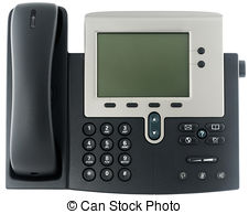 Phone clipart ip phone Clipart – Download Clip IP