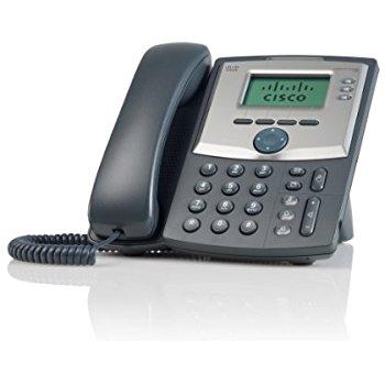 Telephone clipart ip phone Switch 303 Amazon IP Cisco