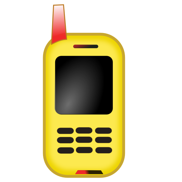 Telephone clipart mobile logo Clip Download as: com online