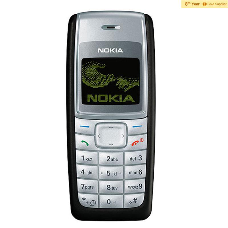 Original  phone NOKIA Nokia