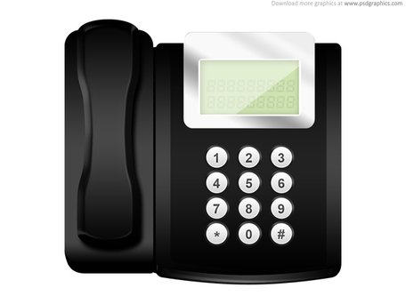 Phone clipart modern Graphics me 92 icon Clipart