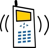 Telephone clipart rang Leniency Clipart Images Clipart Free