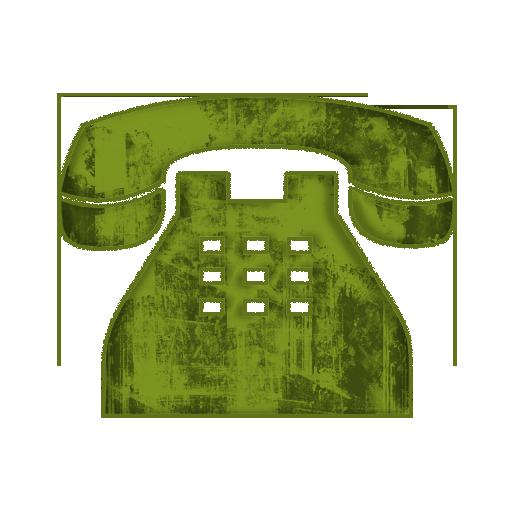 Telephone clipart tel Etc Tags 6 » phone