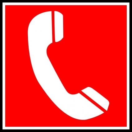 Telephone clipart tel Cliparting com Telephone 2 phone