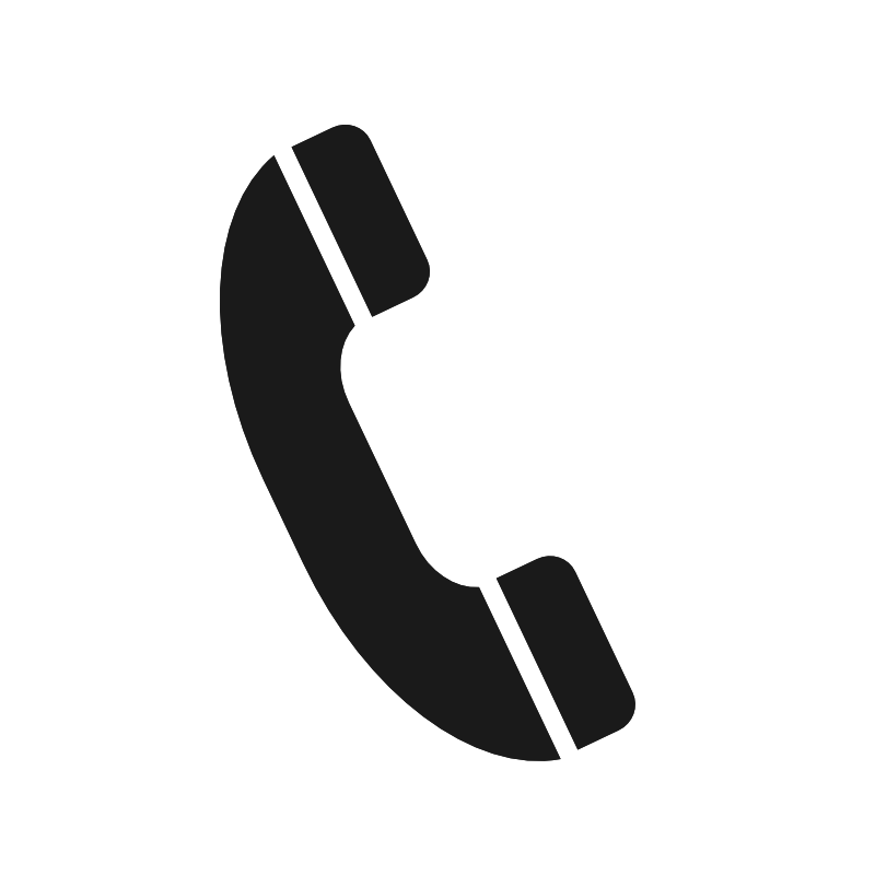 Phone clipart telephone logo Phone Clipart Style Symbol Symbol