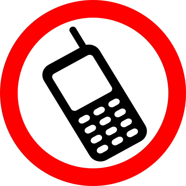 Phone clipart mobile logo Clipart cell%20phone%20clipart Panda Clipart Phone
