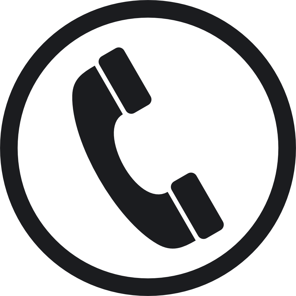 Telephone clipart white png Png Phone Phone Icons Free