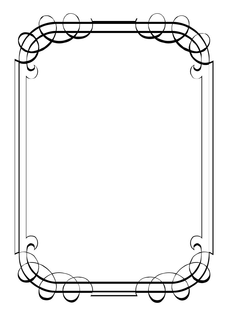 Templates  clipart Photo Printable Free Template Download