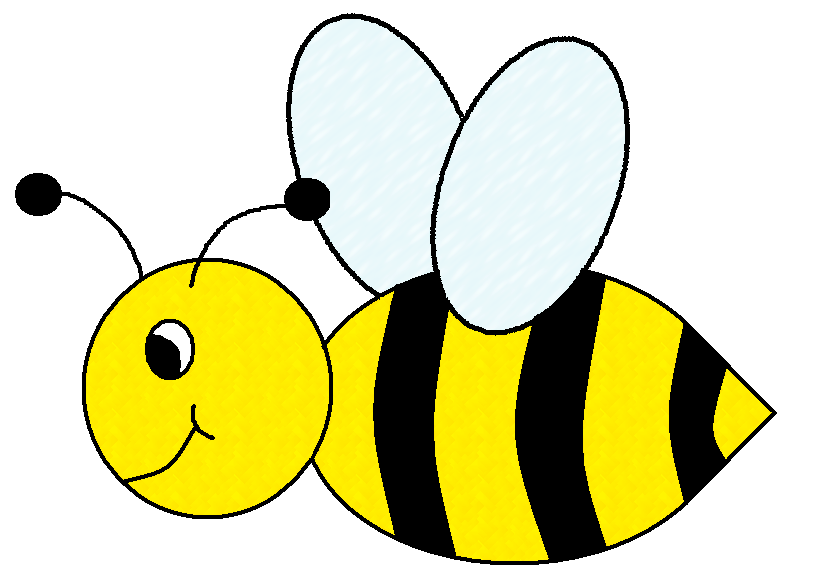 Bee Hive clipart spring Hd #4391 2 Images New