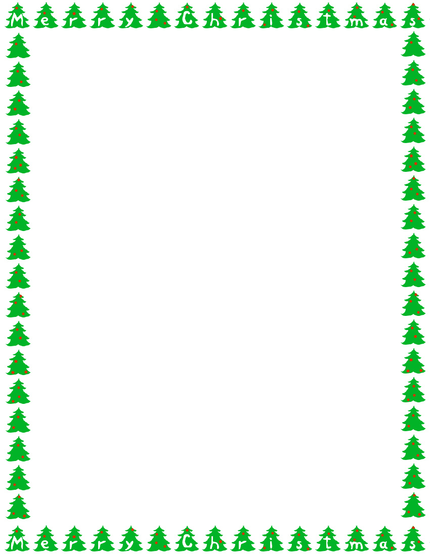 Cards clipart christmas letter Christmas Lights and Free Free