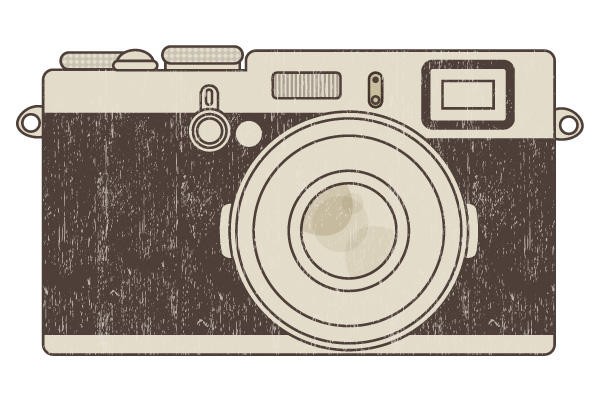 Dslr clipart photography film Vintage Free Clip Cliparts Download