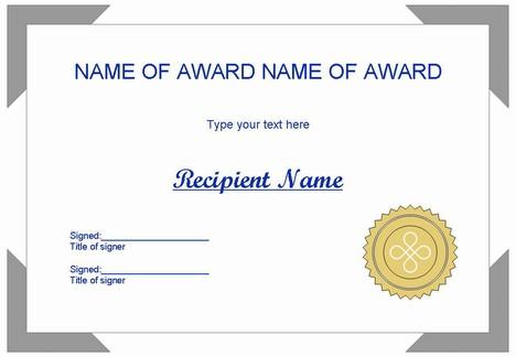 Templates  clipart cert Certificate page Clip Set Set