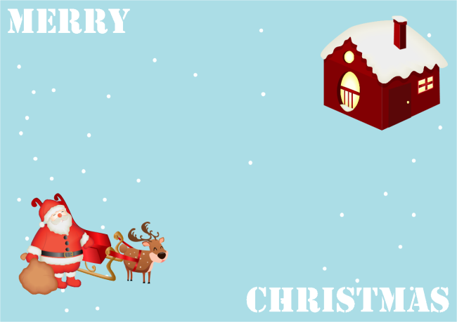 Card clipart christmas card Christmas Vector Download Free Christmas
