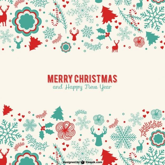 Templates  clipart christmas card  Christmas Christmas Card Cards