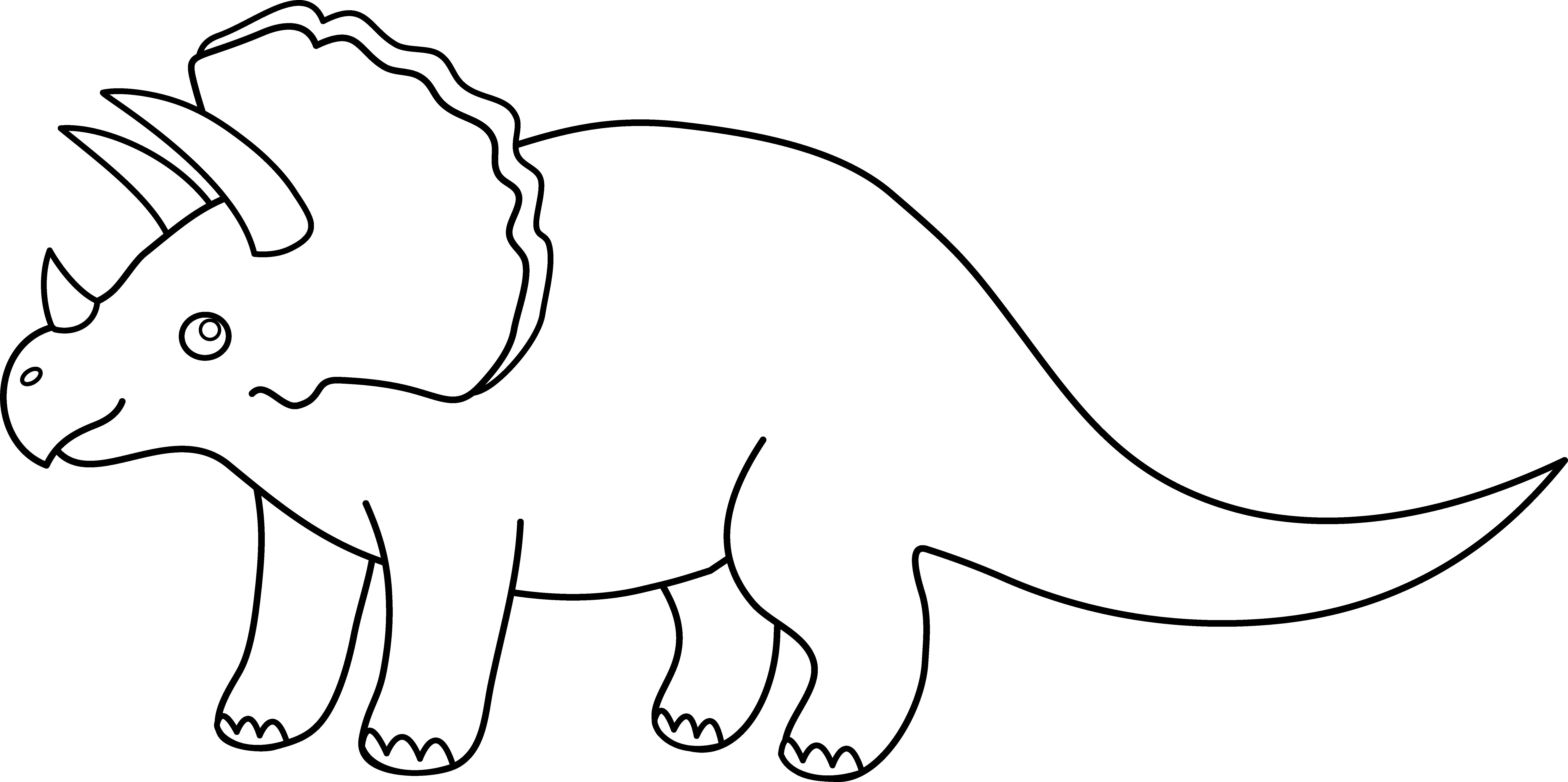 Bones clipart stegosaurus 4 Template org Best Clip