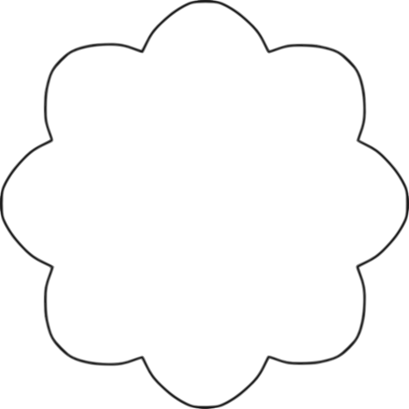 Elower clipart cut out Petals For Download  Clip