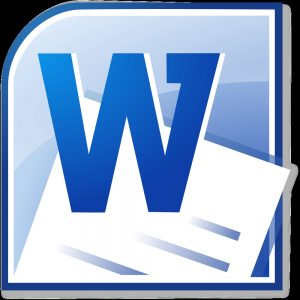 Templates  clipart job Download Job To Microsoft :