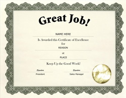 Templates  clipart job Other Templates CERTIFICATE Templates FREE