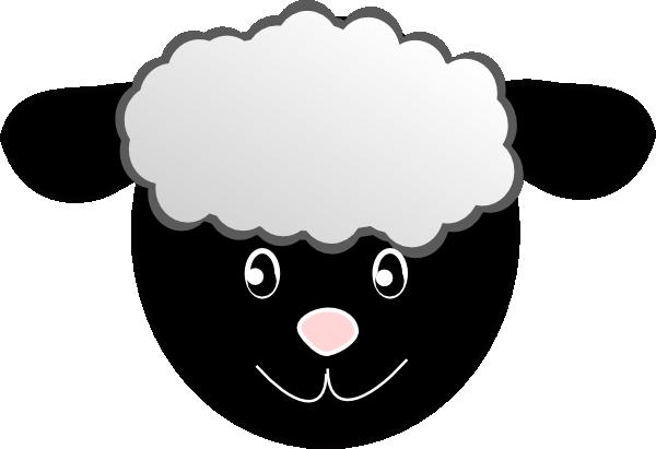 Templates  clipart sheep Images black%20sheep%20clipart Free Lamb Clipart