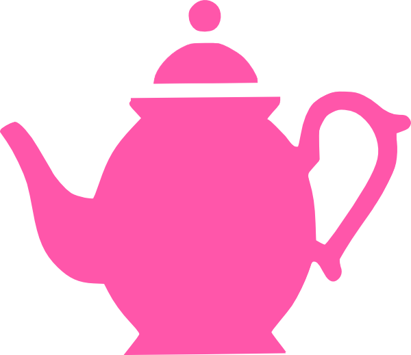 Templates  clipart teapot Com vector Normal at at