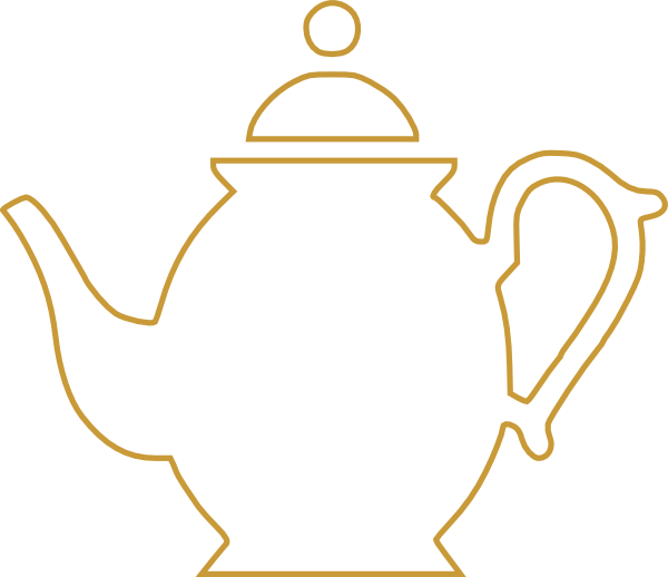 Templates  clipart teapot 34 Awesome 34 free template