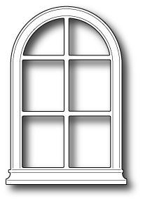Windows clipart arched window Collection 87 about Embellishments clipart
