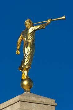 Temple clipart angel moroni … Free Pinteres… LDS Monticello