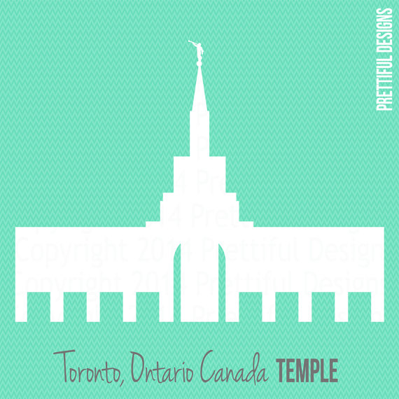 Temple clipart boise Lds LDS Ontario png Idaho