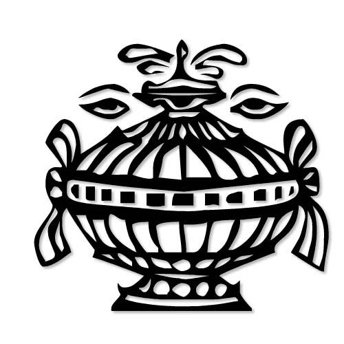 Temple clipart jain Kalash GIFs Clip Jain