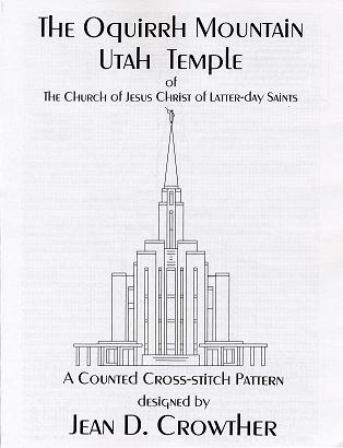 Temple clipart oquirrh mountain Search mountain temple Google oquirrh