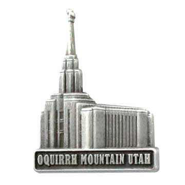 Temple clipart oquirrh mountain  Oquirrh clipart mountain temple