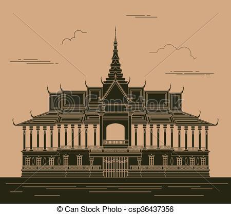 Palace clipart royal palace #2