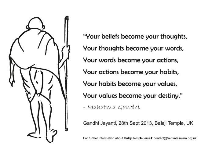Temple clipart parsi Birmingham celebrating Our followed Gandhi