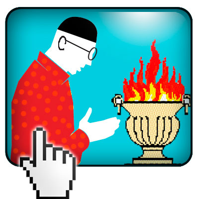 Temple clipart parsi Can & offer Updates Now