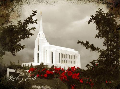 Temple clipart rexburg Images Rexburg Idaho Pinterest Temple